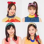 松井玲奈ちゃんかわいい YouTube動画>17本 ->画像>928枚