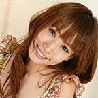 山本里奈オフィシャルブログ「RINA★RINA★LIFE」Powered by Ameba