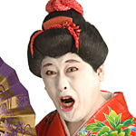 http://stat.profile.ameba.jp/profile_images/5e/koume-dayu/1193209889660.jpg