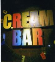 bar-creamさん