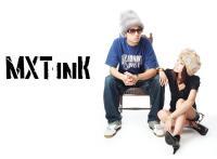 MXTink
