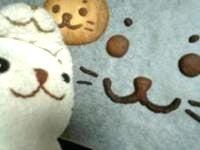 らぶ&クッキー