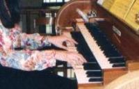 saichan-orgel