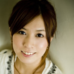 http://stat.profile.ameba.jp/profile_images/ae/karegohan/1225792599509.jpg
