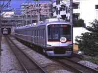 Tokyu_5000
