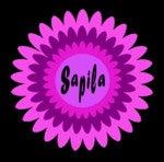 sapila09