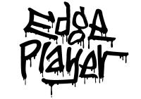 EdgePlayer
