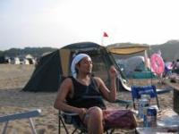 キャンプ050718f