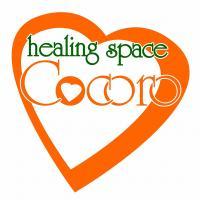 healing space Cocoro (ヒーリング スペース ココロ)