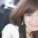 eriのプロフィール画像