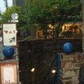 喫茶ギャラリーキムラのプロフィール