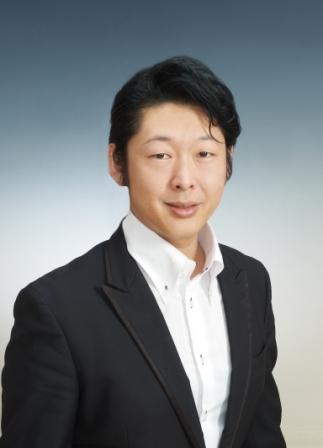 経営者いらずの繁盛店をつくるマーケッター 岡田直明