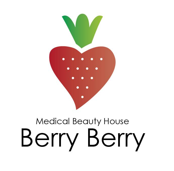 BerryBerry