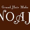grand hair make NOAHのプロフィール