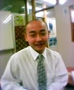 埼玉「熊谷英語サークル」で検索^^ Kenji
