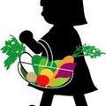 くにたち野菜と地域食材 とれたののプロフィール