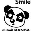 みるみるパンダのプロフィール