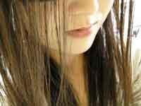 髪の悩みを解消するヘアケア方法 : ひより