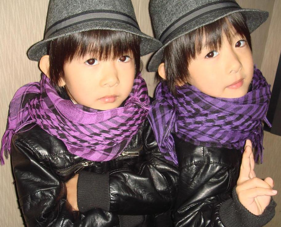 小学生 漢字 ゲーム 無料 小学生 : aoi&rei双子のプロフィール|Ameba ...