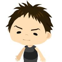 福岡アメブロ勉強会♪「見られるブログの作り方」ゆうさく