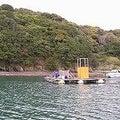 安乗釣センターのプロフィール