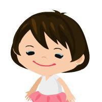 Hiroshiki