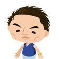 fh-yukichiyanのプロフィール