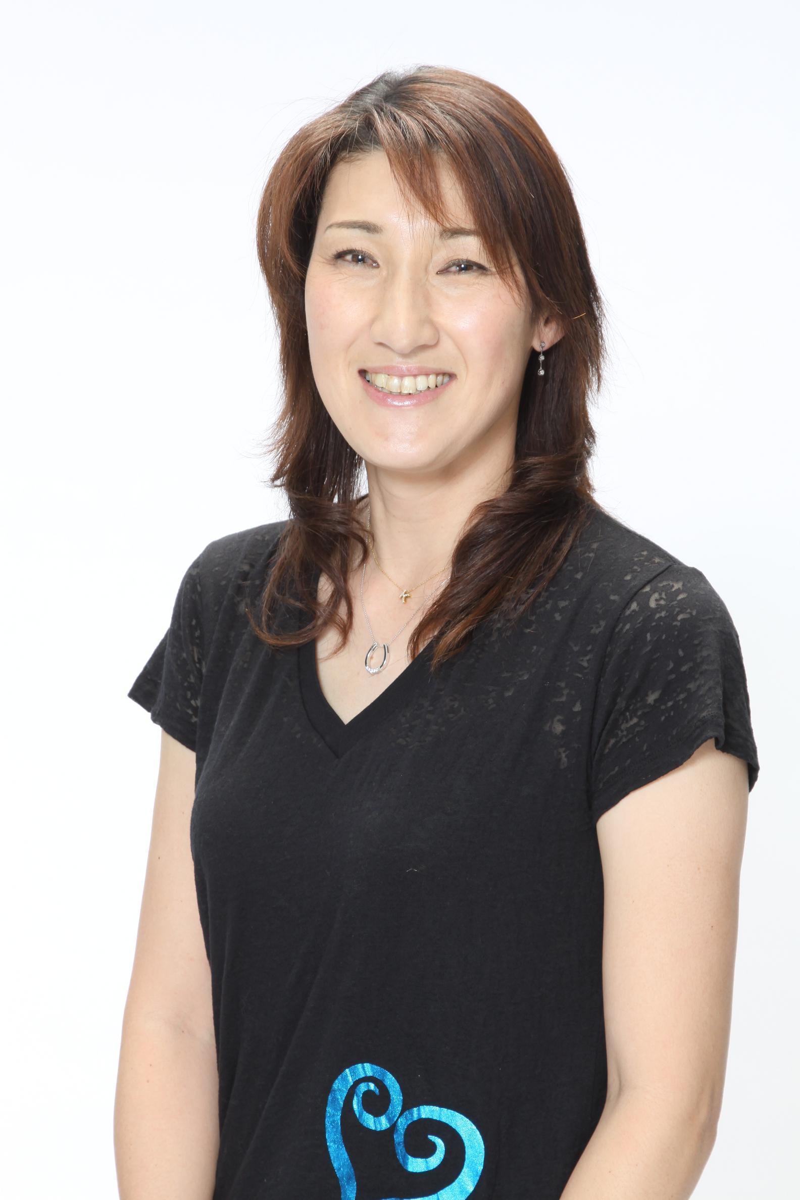 伊能恵子オフィシャルブログ「日々是好日」Powered by Ameba