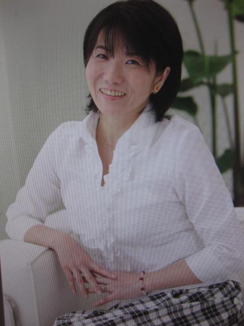 omiyoさん