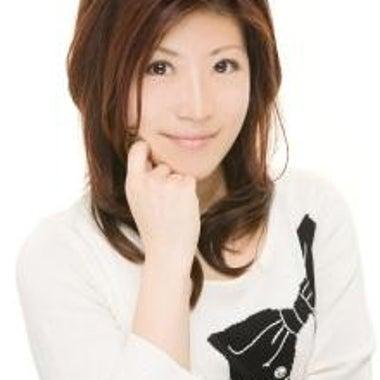 あなたの潜在能力を引き出す癒しのスペシャリスト桜井美帆