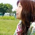 セッションルームMotherMoon/Yasuko*のプロフィール