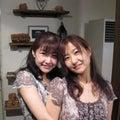 双子ユニット「μ-美優-」のプロフィール
