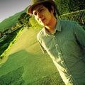 わたしカウンセラープロという名の心理カウンセラー@永野達也のプロフィール