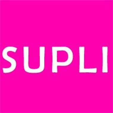 SUPLI「一生ものの戦略的キャリアデザイン」
