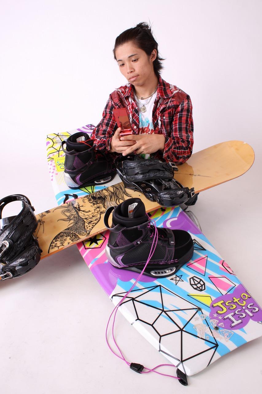 成田童夢オフィシャルブログ「僕の妹がこんなに×□なわけがない」Powered by Ameba