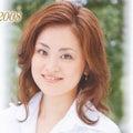 上田貴子のプロフィール
