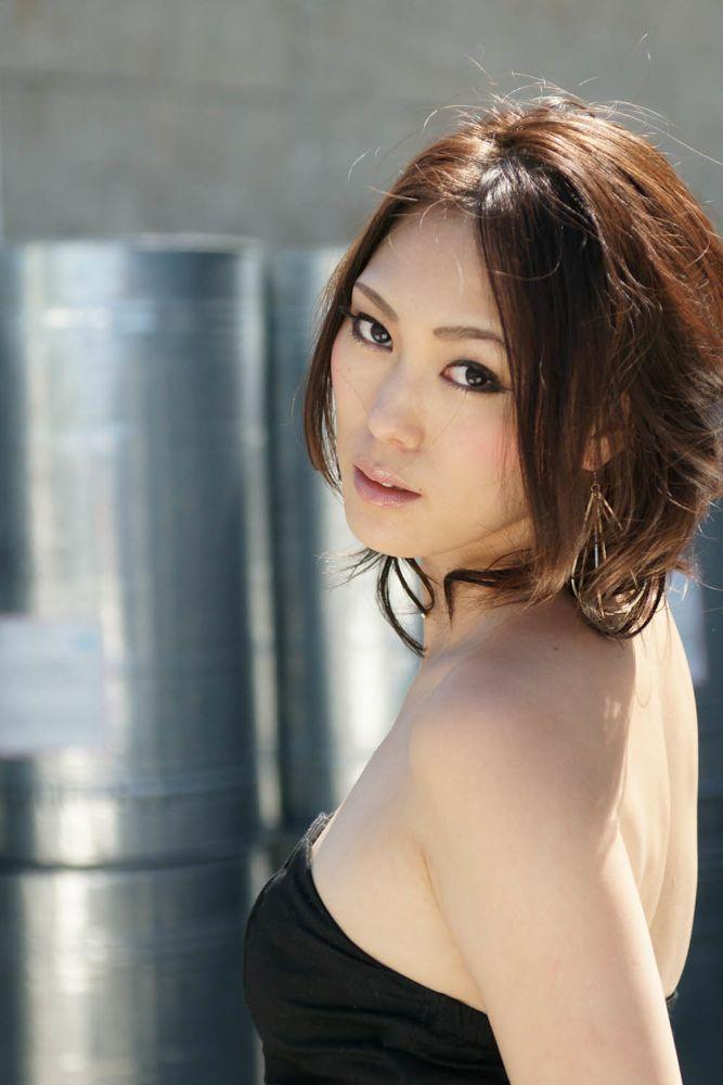 Images of 中野裕子 - JapaneseC...