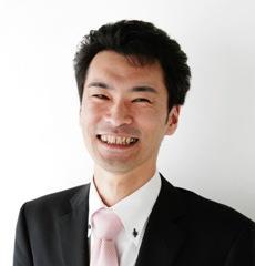 ソーシャルメディア研究家 クラウド活用 田村憲孝