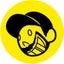 画像 ToyBoyブログのユーザープロフィール画像