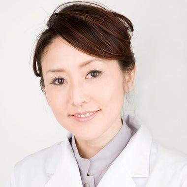 Dr. MANA