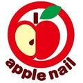 apple nailのプロフィール