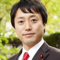 「小田求 顔画像」の画像検索結果