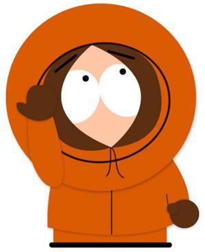 Kenny.G