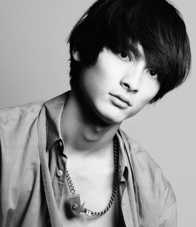 https://stat.profile.ameba.jp/profile_images/20110223/17/c2/ac/j/o066707721298449933705.jpg