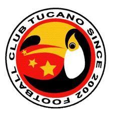 FC.TUCANO COACH...さん