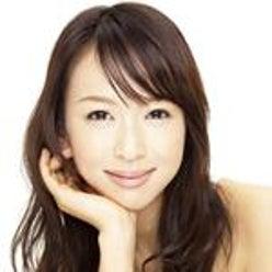 朝川ちあきさんのプロフィールページ