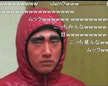 ピコ厨@(夜・ω,月)<そしてこの顔である