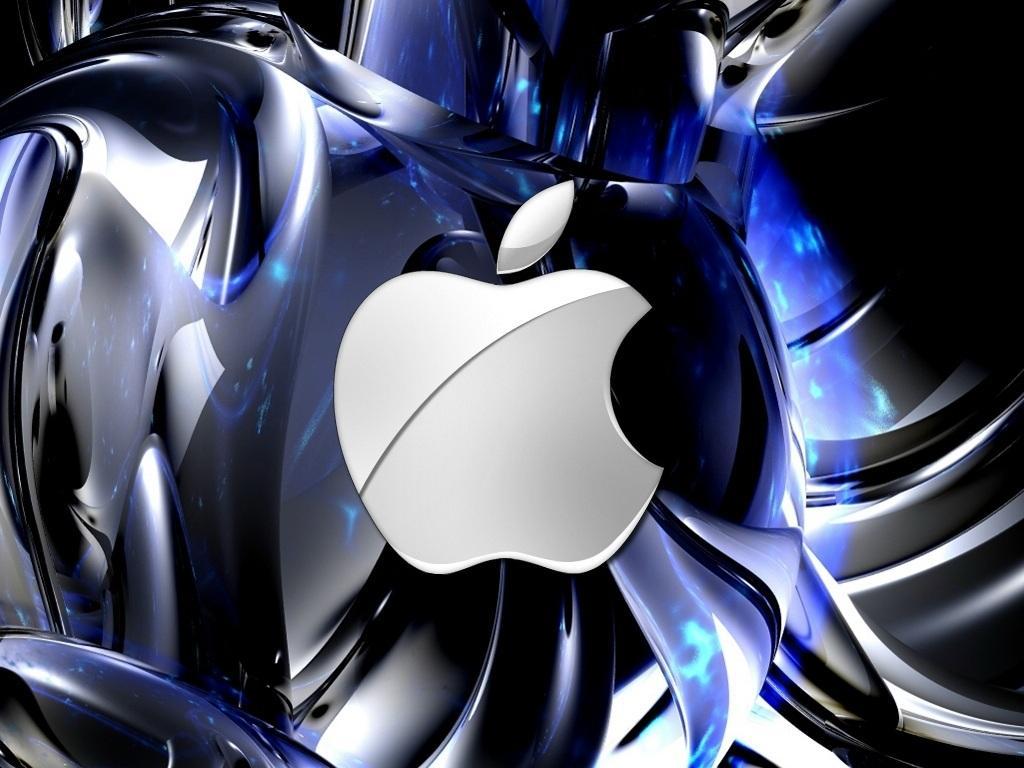 ファイナルファンタジー Iphone 壁紙 Apple Vs Sony