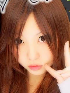 ヤ ン デ レ 嬢*Satochama.
