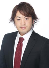 顧問のチカラで経営改革を起こすIT起業家 本田季伸